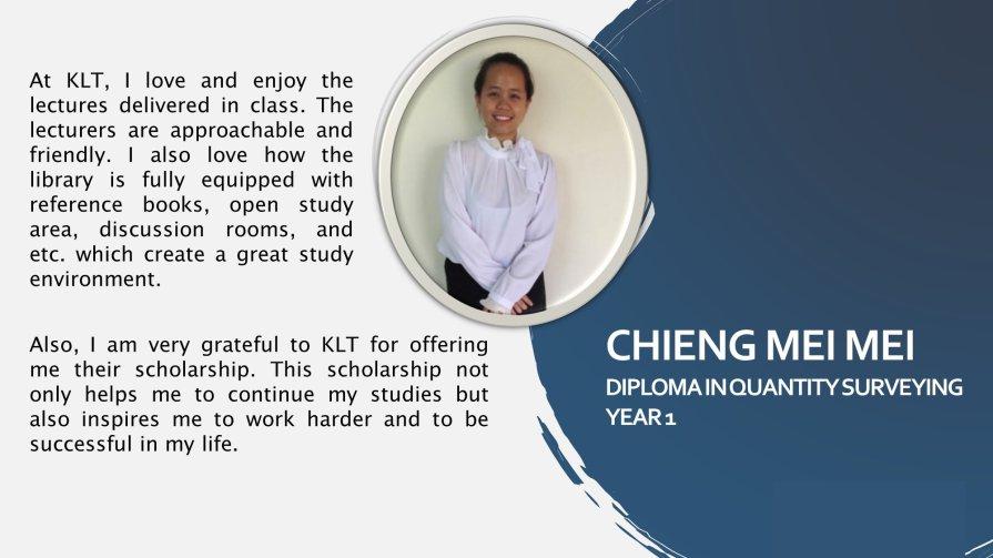 Chieng Mei Mei