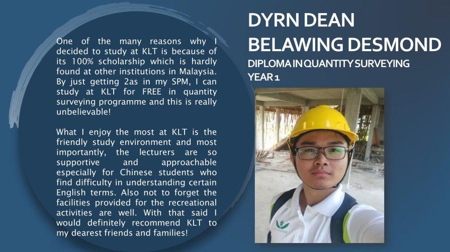 Dyrn Dean