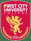 First City University