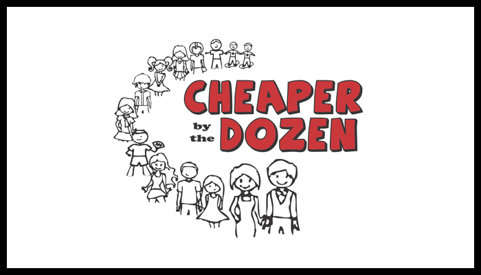 Cheaper-by-the-Dozen-700x400