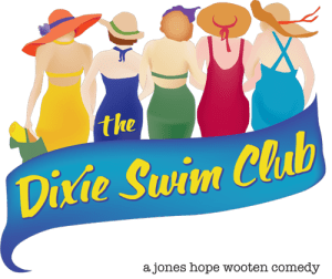Dixie_Swim_Club transparent background