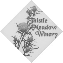 Winery_logo_inside (2)