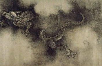 Nine-Dragons1.jpg