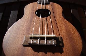 ukulele-516502_640.jpg