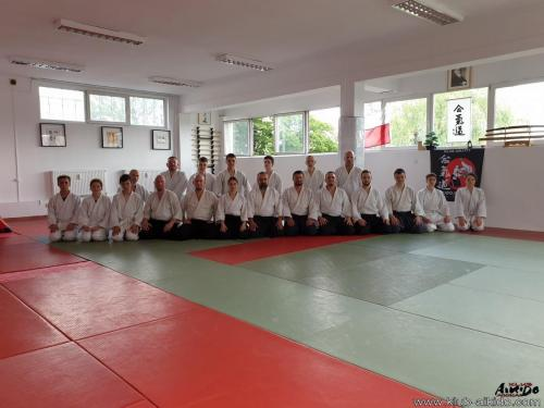 Szkolenie w Częstochowie