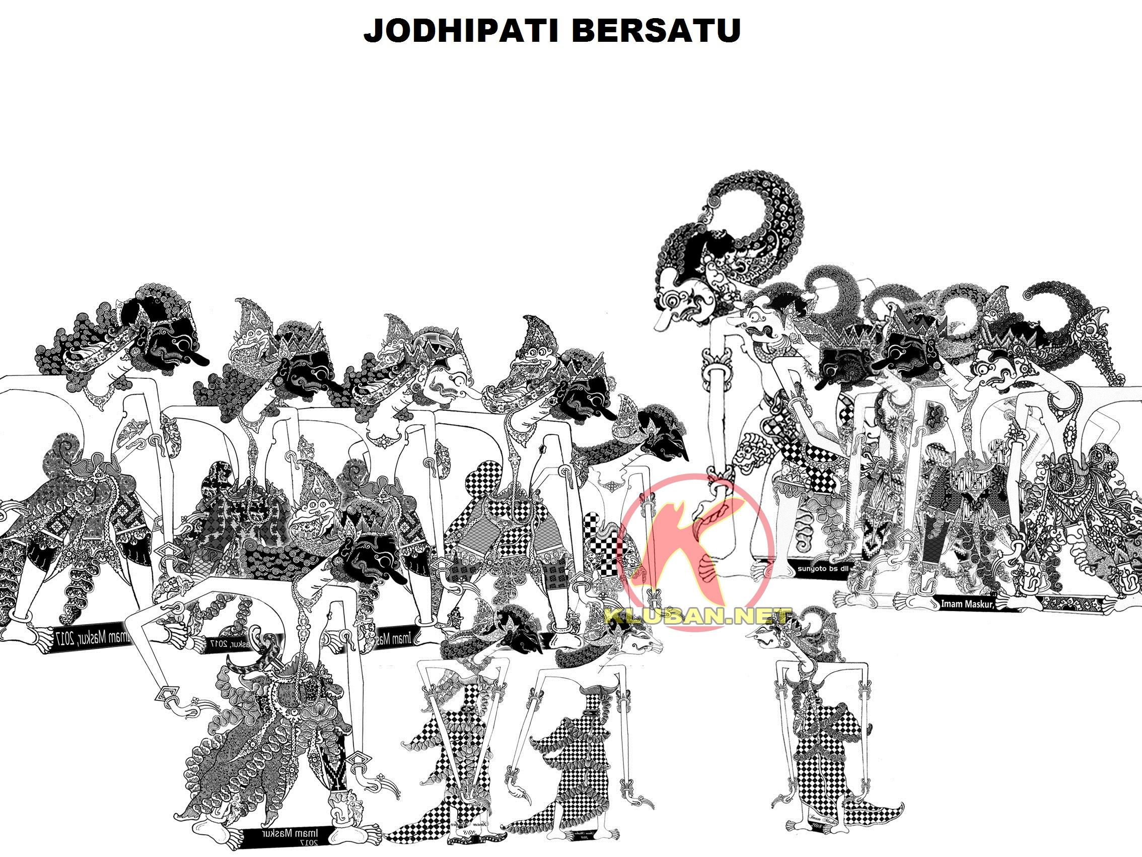 02/12/2020· 100 gambar wayang kulit arjuna pandawa semar werkudara 2019. Anak Anak Werkudara Multi Gagrag