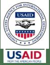 USAID Srbija