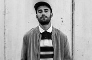 Pushmann lanza 'The Feather EP' para Combine Audio