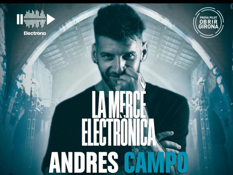 la-merce-electronica-girona-klubbingkids-2021-andres-campo-blanca-ross