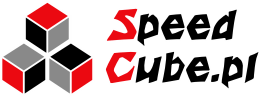 speedcube-pl-logo-big