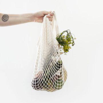 Sukces na obczyźnie – nowe życie bez śmieci