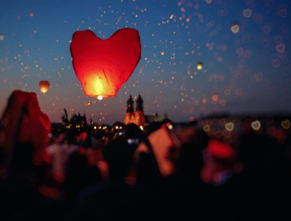 Moje serce ma wrócić do domu – o byciu dawcą organów na obczyźnie