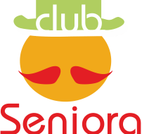 Czytaj więcej o: Działalność Klubu Seniora