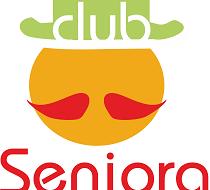 Czytaj więcej o: Konto 360° dla Seniora