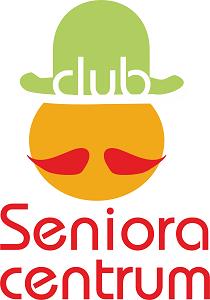 senior-png