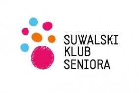 Czytaj więcej o: I Urodziny Suwalskiego Klubu Seniora