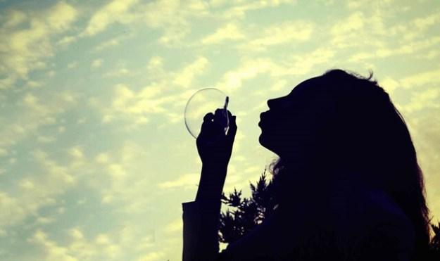 4 способа, которые помогут осуществить намерение