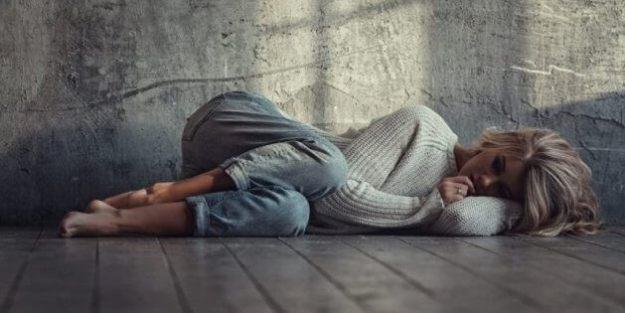 Почему люди разыгрывают роль жертвы и как проявляется это состояние