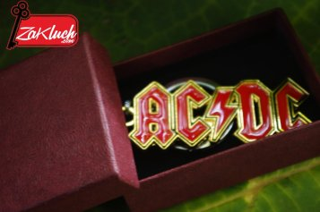 ac-dc_kluchodurjatel7
