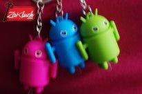 android-svetesht-kluchodurjatel-zelen5