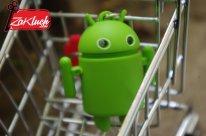android-svetesht-kluchodurjatel-zelen6