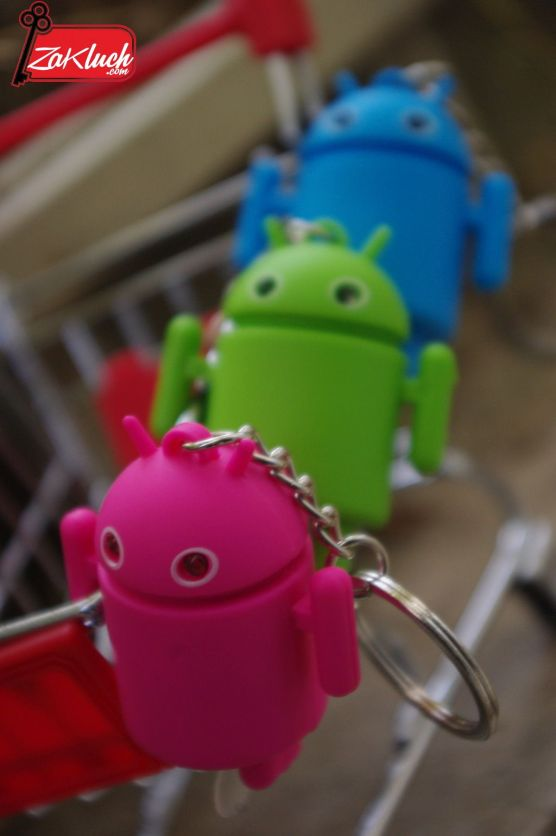 android-svetesht-kluchodurjatel-zelen7