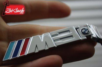 bmw-m3-keychain-kluchodurjatel2