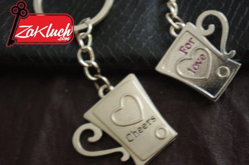 cheers_for_love_dvoen_kluchodurjatel5