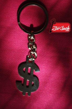 dolar_znak_symbol_kluchodurjatel6