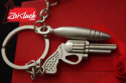pistolet_i_kurshum_dvoen_kluchodurjatel2