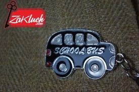 uchenicheski_uchilishten_-avtobus_kluchodurjatel3