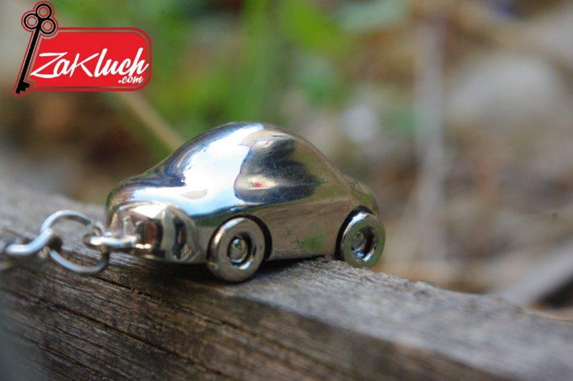3d mini avtomobil kluchodurjatel2