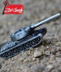 kluchodurjatel_tank_2017_podarak_za_voenni