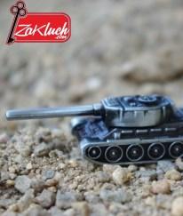 kluchodurjatel_tank_2017_podarak_za_voenni2
