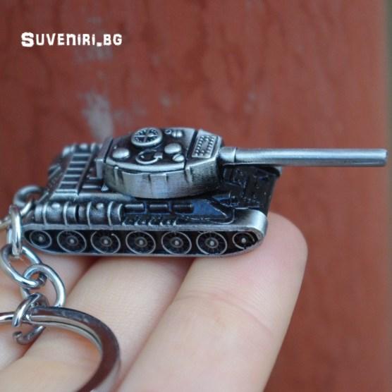 tank_suvenir_metalen_figurka_umalen_mode5