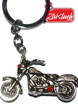 motociklet-harley-davidson-souvenir-kluchodurjatel