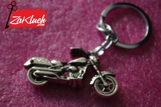 motociklet-harley-davidson-souvenir-kluchodurjatel2