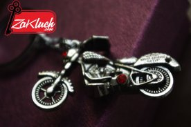 motociklet-harley-davidson-souvenir-kluchodurjatel3