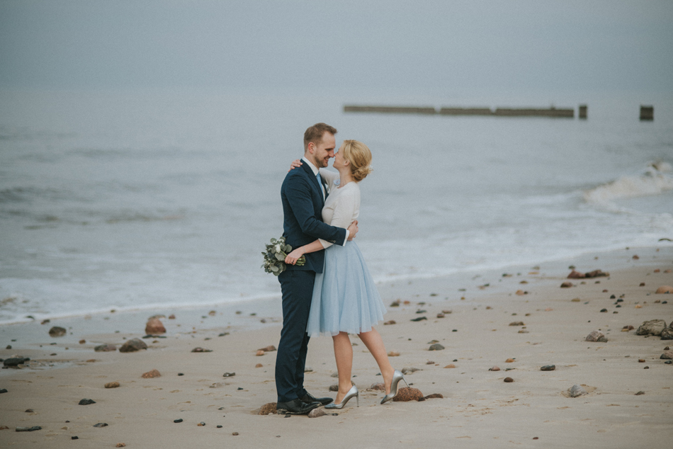 Hochzeitsfotograf SyltNordfriesland Westerland Conni Klueter