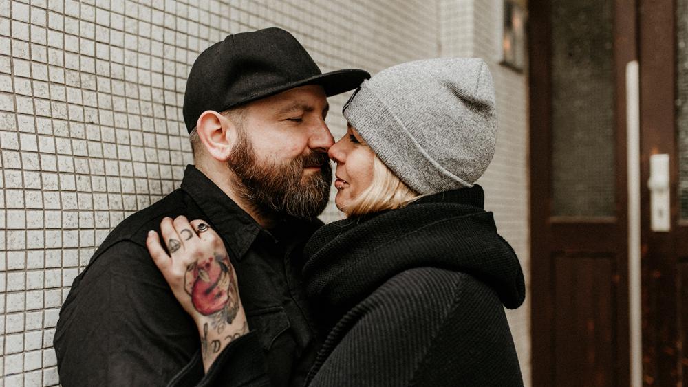 Conni Klueter Fotografie Workshop Hafenliebe Hamburg Couple Shooting-St. Pauli