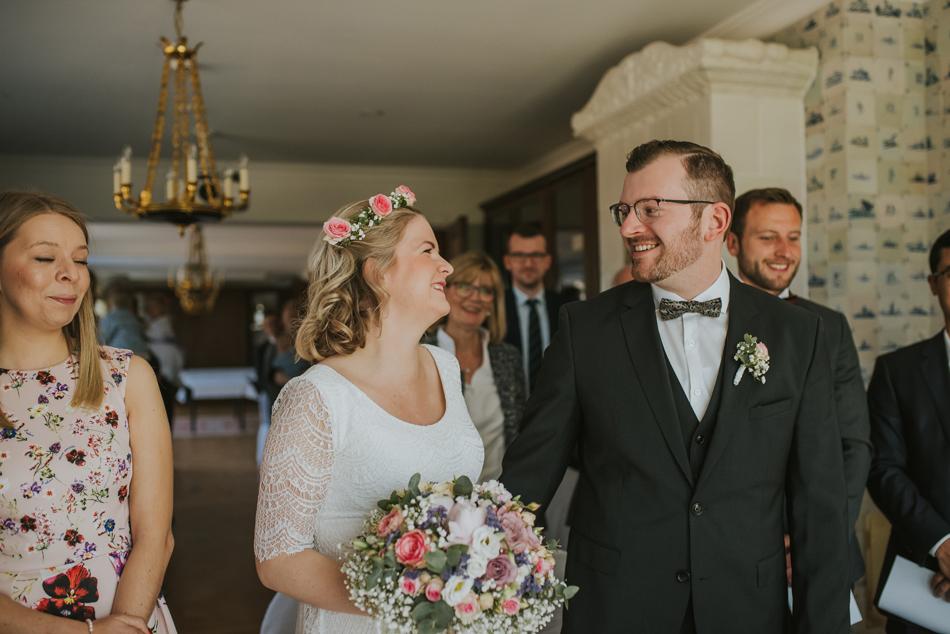 Heiraten auf Föhr im Weingut Waalem ochzeitsfotografie Conni Klueter