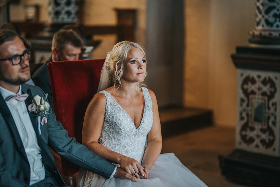 Hochzeitsfotografie Hochzeitsreportage Brautpaarshooting Hochzeitsdeko Hochzeitstisch Hochzeitsfotografie Schloss Gottorf