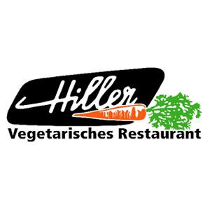 Restaurant Hiller
