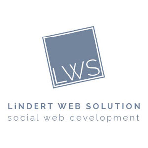 LiNDERT WEB SOLUTION