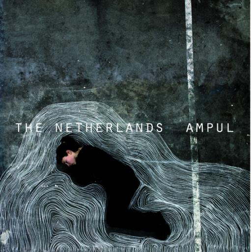 The Netherlands - Ampul