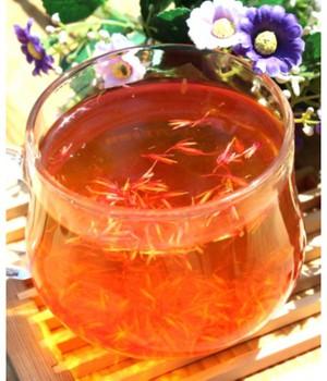 Eigenschaften von chinesischem Tee zur Gewichtsreduktion