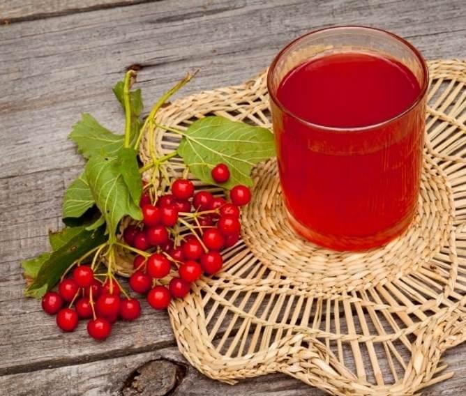 Termékeink Frissen facsart gyümölcslevek prosztatagyulladás