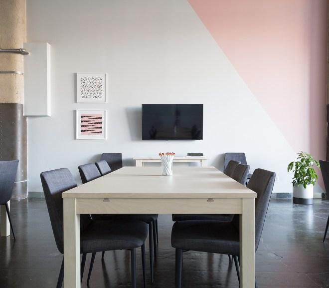 Gietvloeren: Een duurzame keuze voor jouw woning