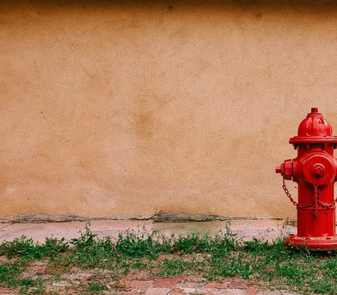 Met deze tips garandeer jij de brandveiligheid van je huis