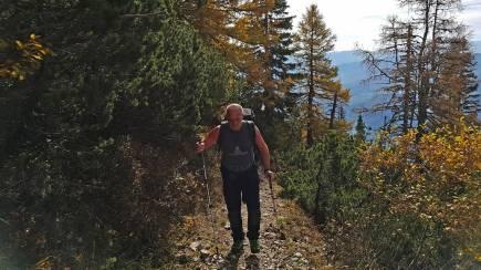 Mali vrh-Belscica 0002-20171013_132852